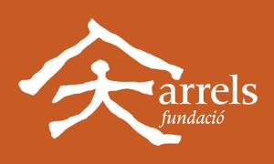 Arrels_Logo_negatiu taronja per WEB.jpg