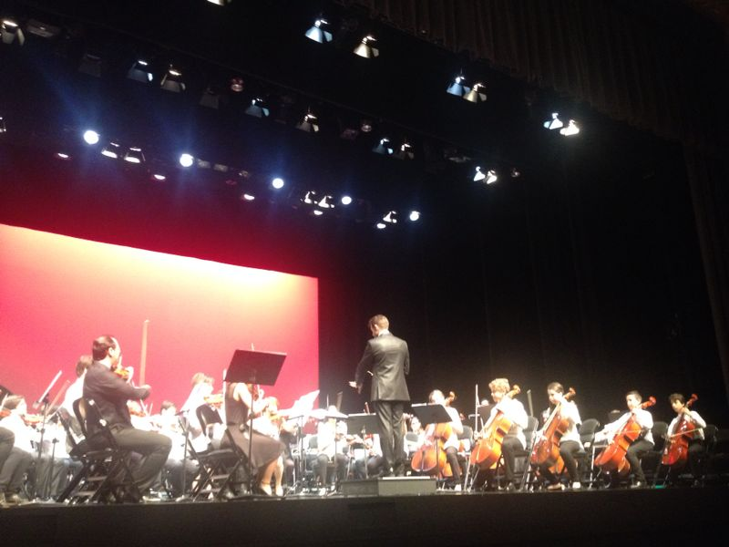 Concerts4Good Portugal