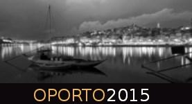 Oporto2015 portada