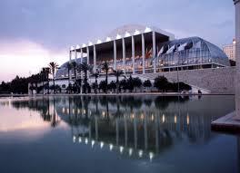 Concerts4Good Valencia