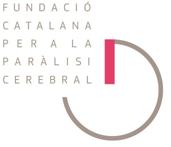 Fundació Catalana Paràlisi Cerebral - logofcpc