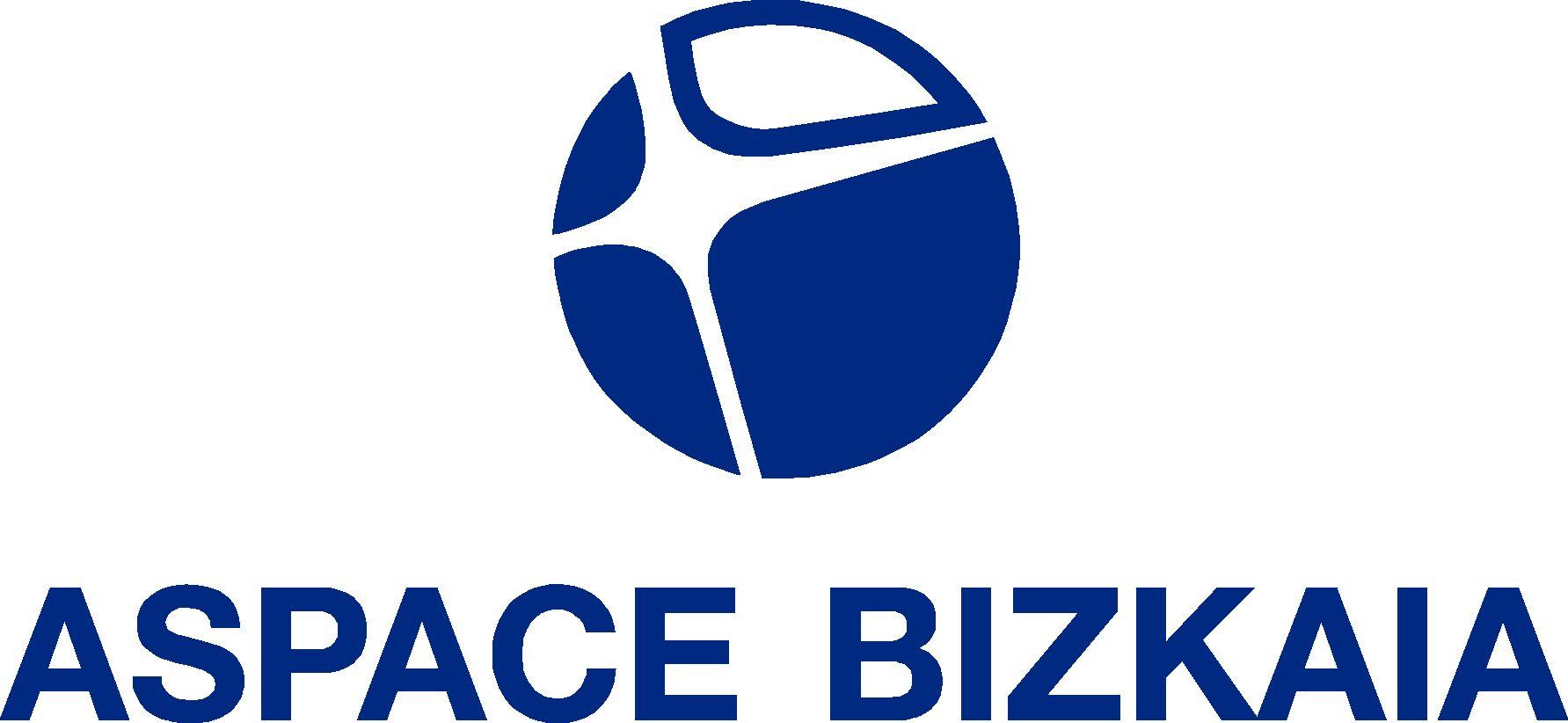 Logo Aspace Bizkaia