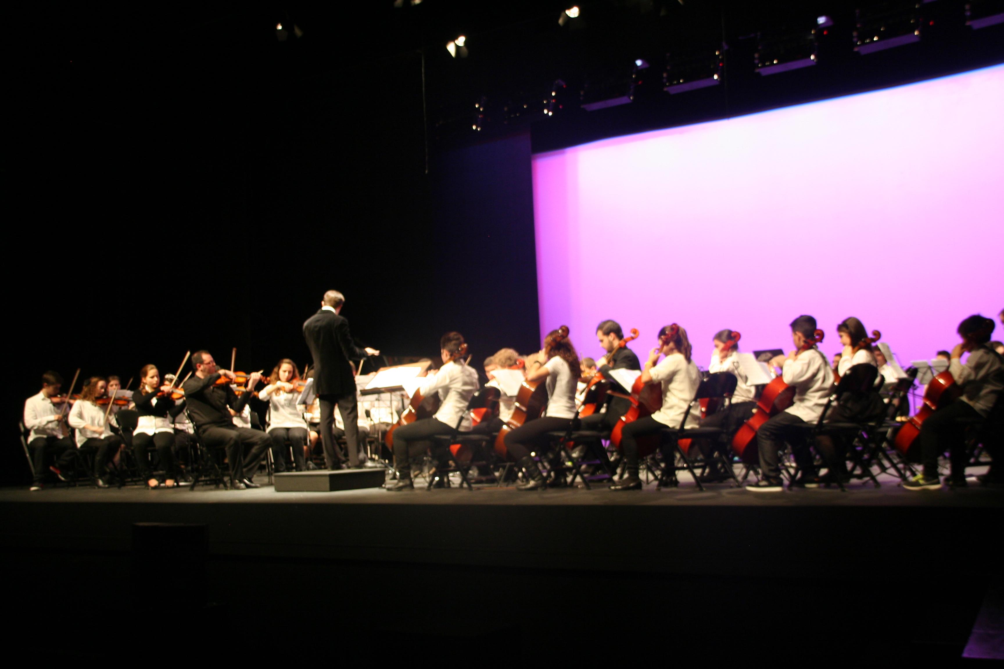 concerts4good 133