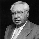 Bernardo Rabassa Asenjo